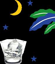 今宵も、一杯。|青ヶ島の幻の焼酎 AO-CHU(青酎・あおちゅう) ao-chu.com